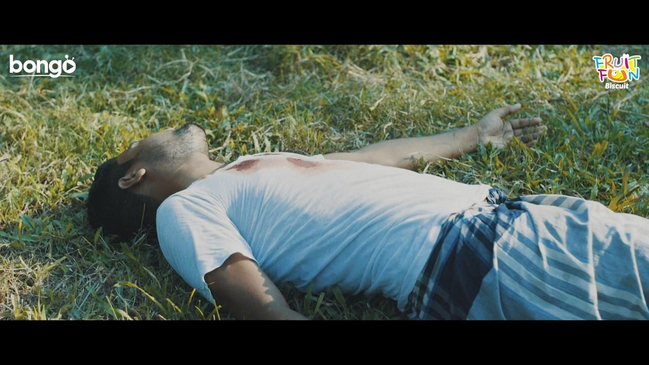 Noybeddya 2021 Bangla Movie.mp4 snapshot 00.37.56.033