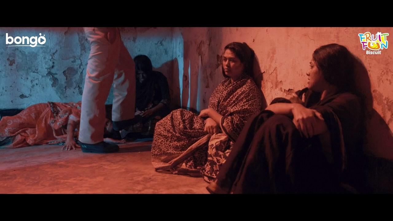 Noybeddya 2021 Bangla Movie.mp4 snapshot 00.39.42.033