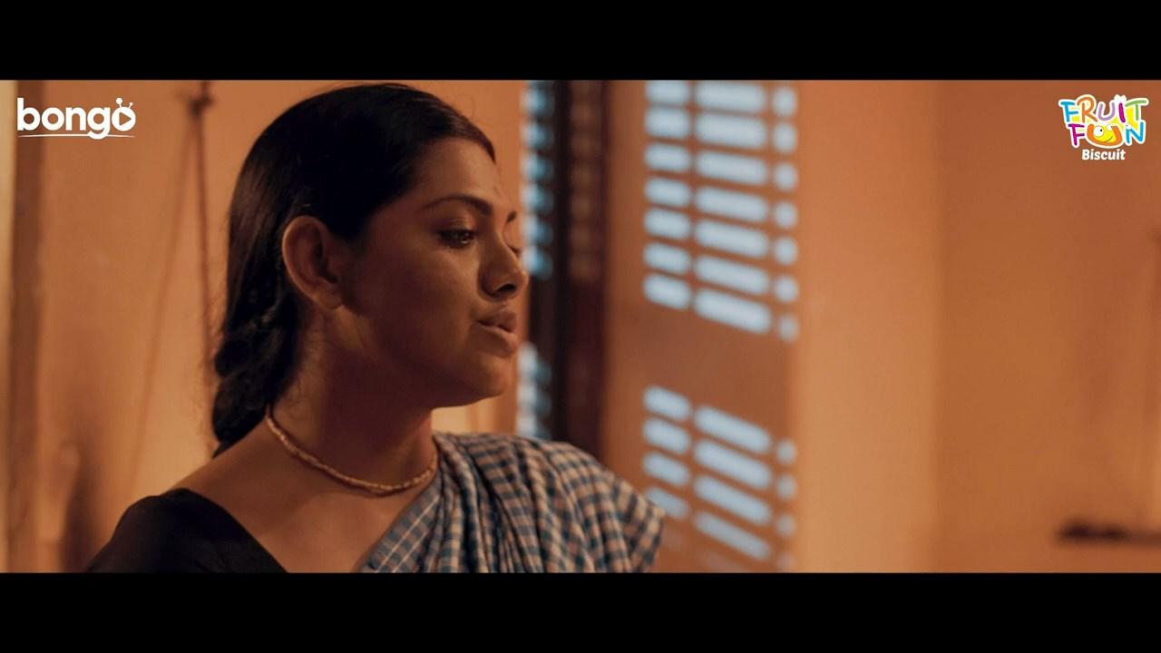 Noybeddya 2021 Bangla Movie.mp4 snapshot 00.42.28.033
