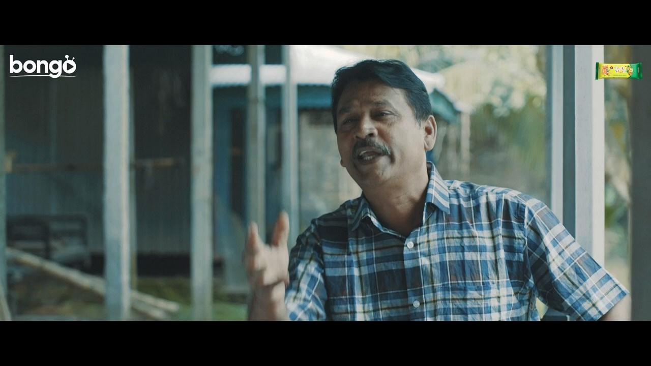 Noybeddya 2021 Bangla Movie.mp4 snapshot 00.46.20.033