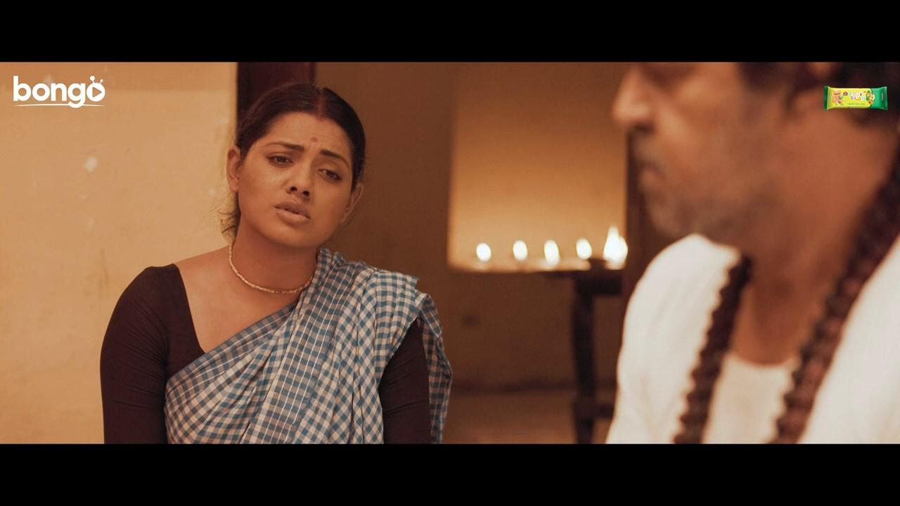 Noybeddya 2021 Bangla Movie.mp4 snapshot 00.49.06.033