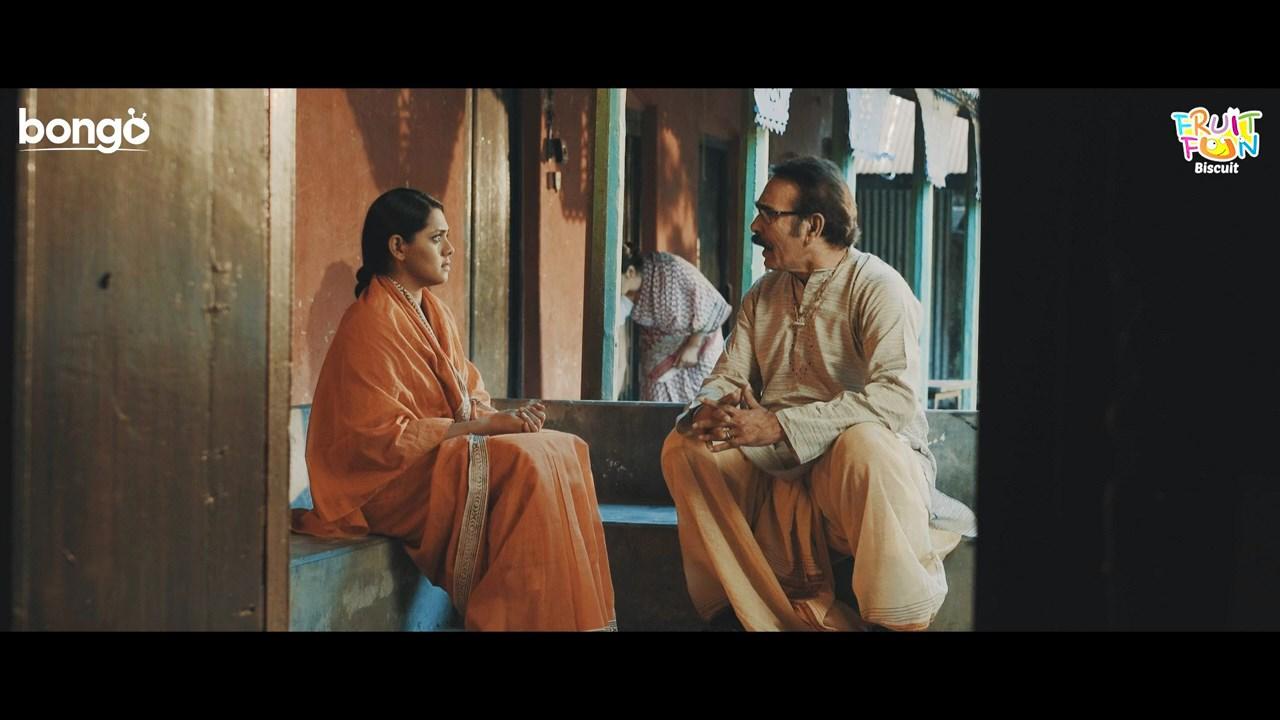 Noybeddya 2021 Bangla Movie.mp4 snapshot 00.55.14.033
