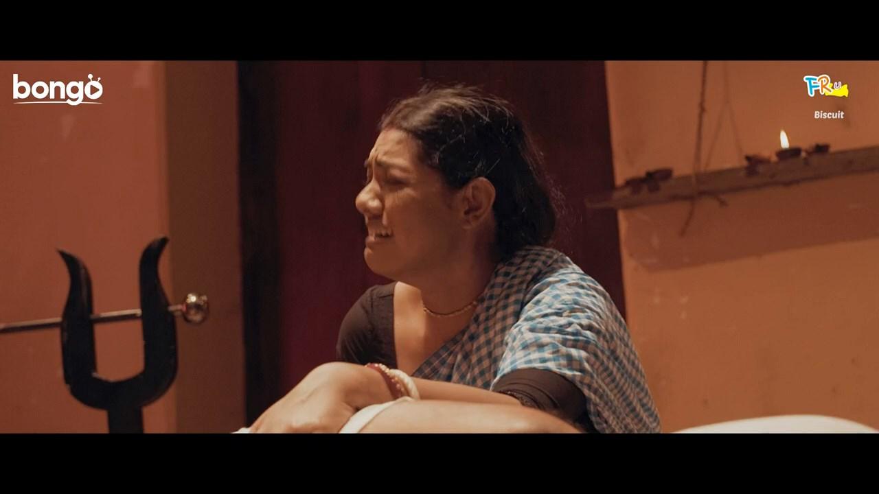 Noybeddya 2021 Bangla Movie.mp4 snapshot 01.02.30.033