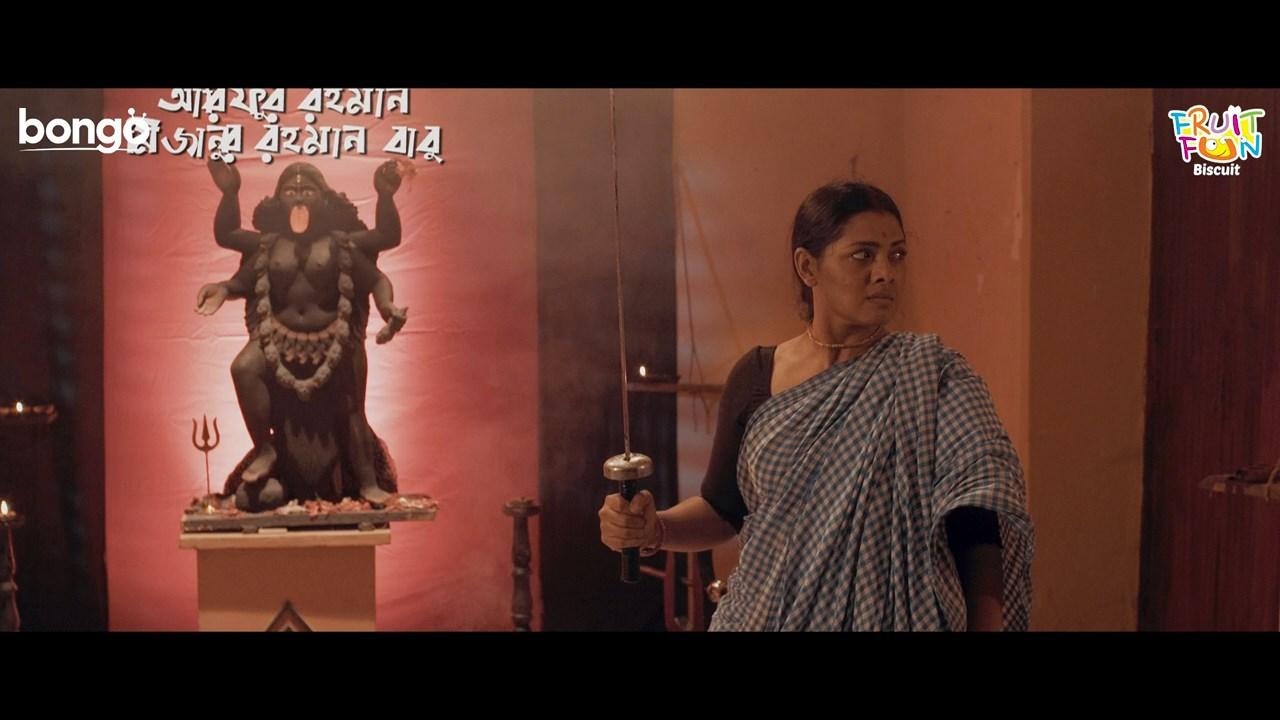Noybeddya 2021 Bangla Movie.mp4 snapshot 01.03.46.033
