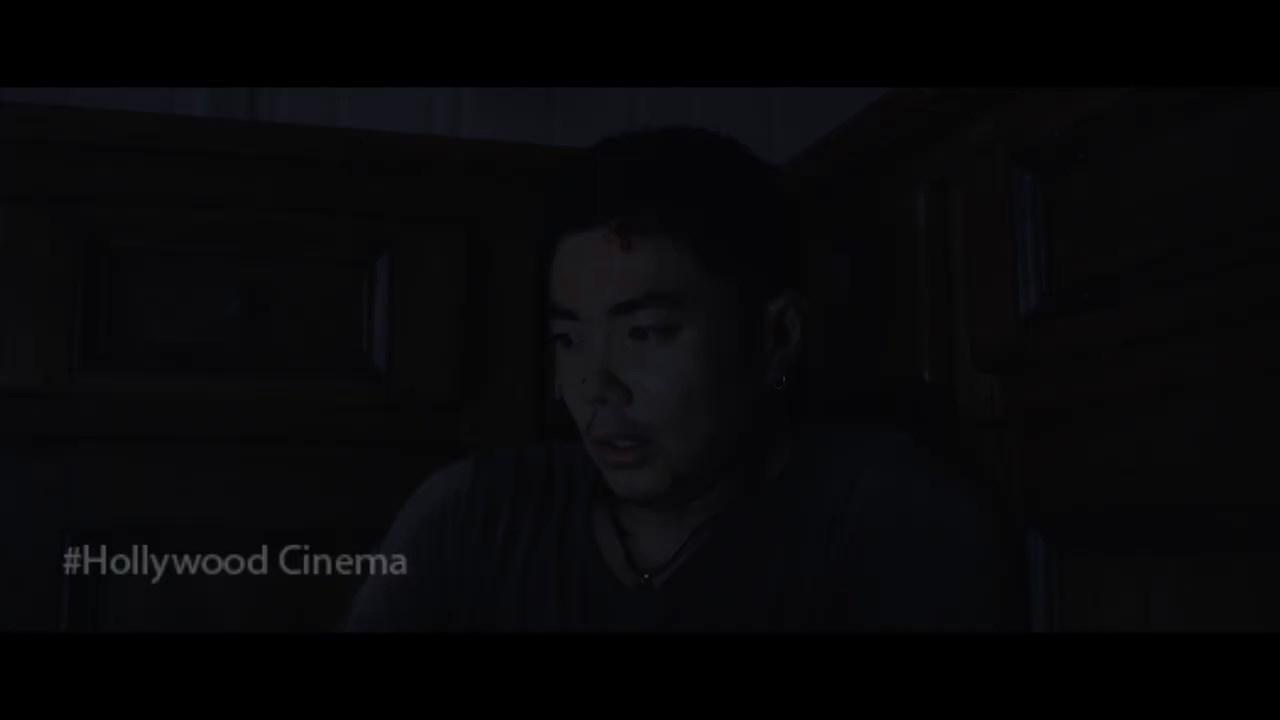 Reincarnation 2021 Bengali Dubbed Action Movie.mp4 snapshot 00.09.48.680