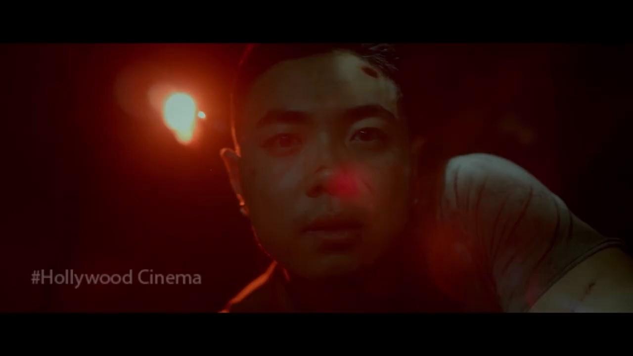 Reincarnation 2021 Bengali Dubbed Action Movie.mp4 snapshot 00.27.43.880