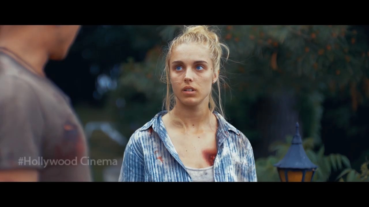 Reincarnation 2021 Bengali Dubbed Action Movie.mp4 snapshot 01.05.26.800