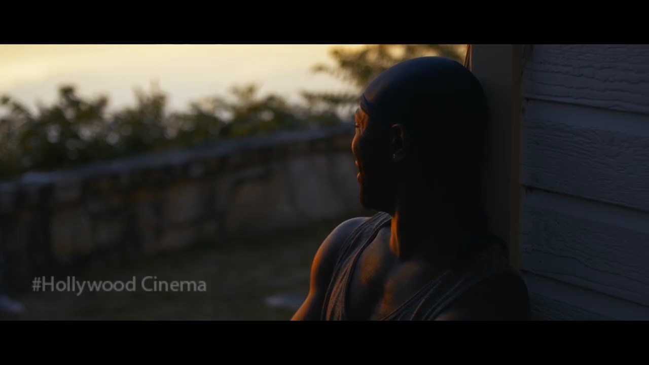 Reincarnation 2021 Bengali Dubbed Action Movie.mp4 snapshot 01.06.43.600