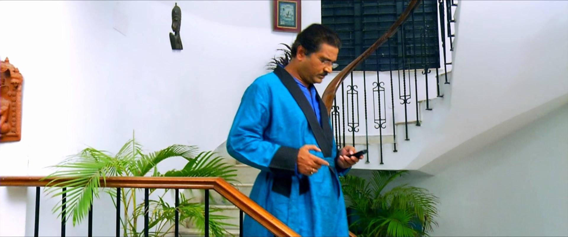 Aalo Chhaya (1)
