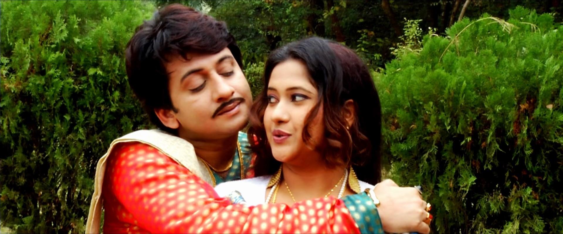 Aalo Chhaya (3)