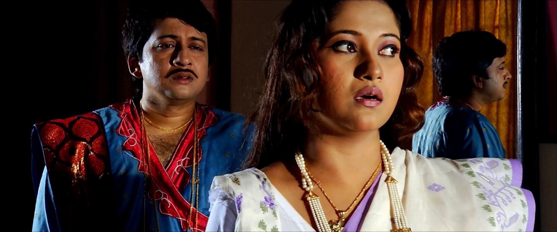 Aalo Chhaya (4)