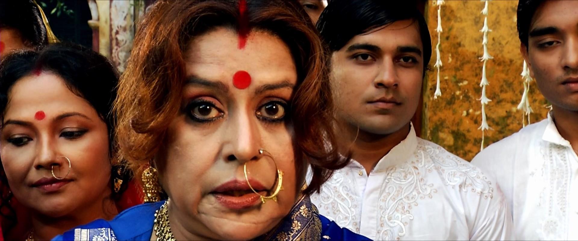 Aalo Chhaya (7)