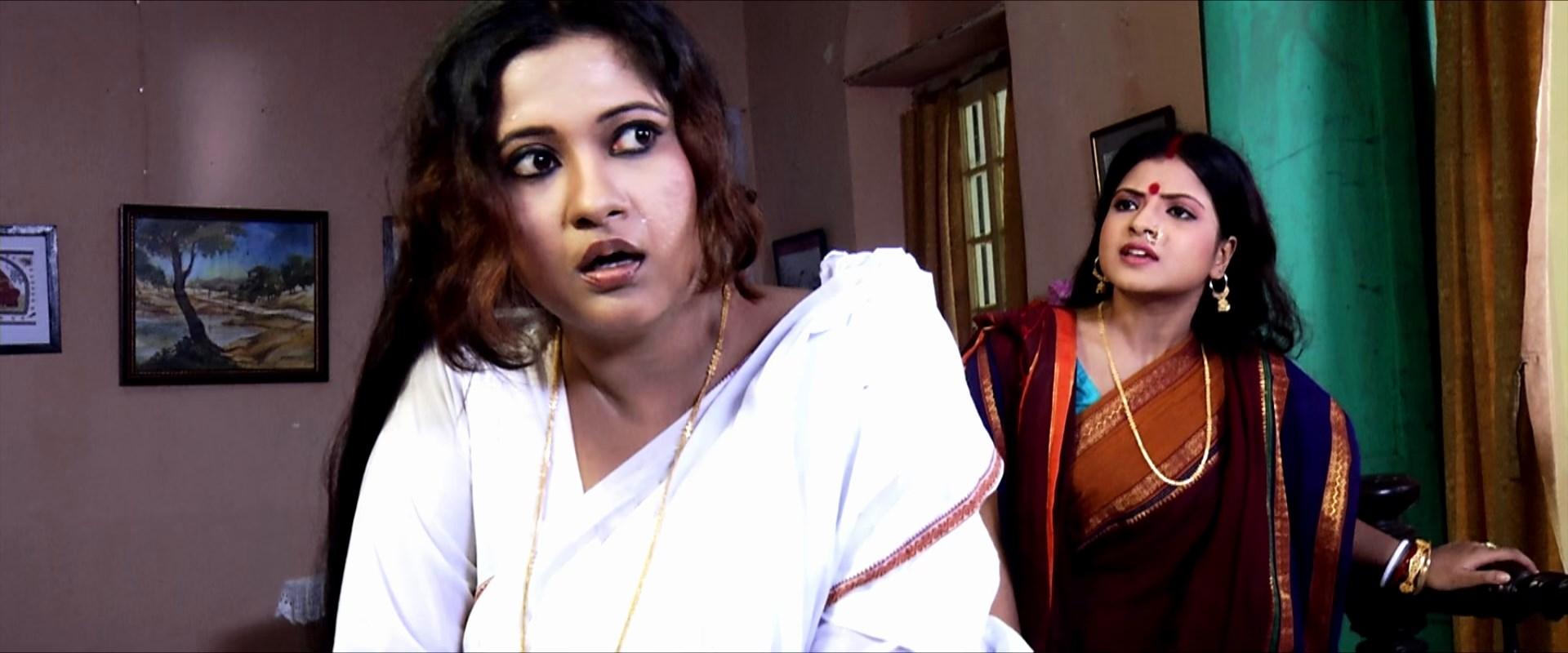 Aalo Chhaya (8)