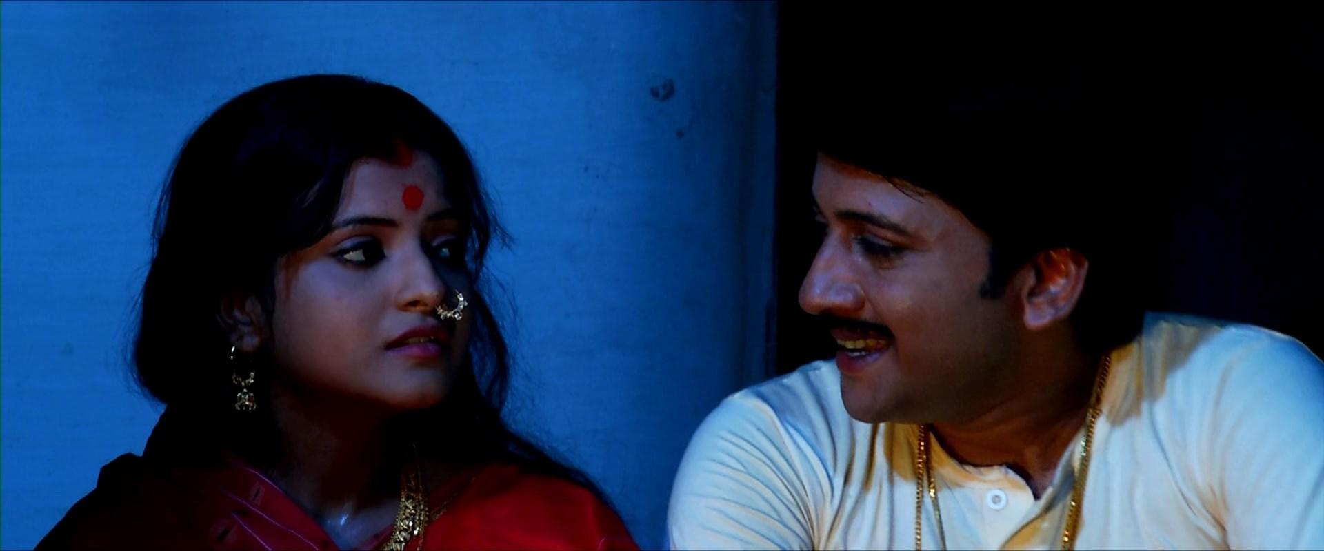 Aalo Chhaya (9)