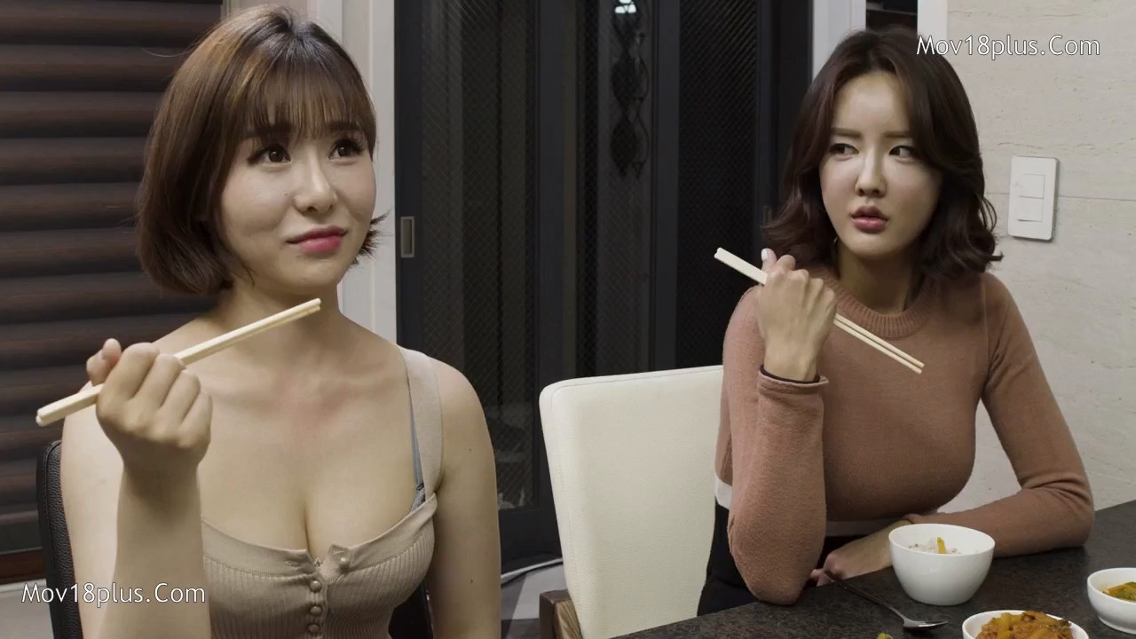 Delicious six rice 2021 Korean Movie 720p HDRip.mp4 snapshot 00.25.40.791