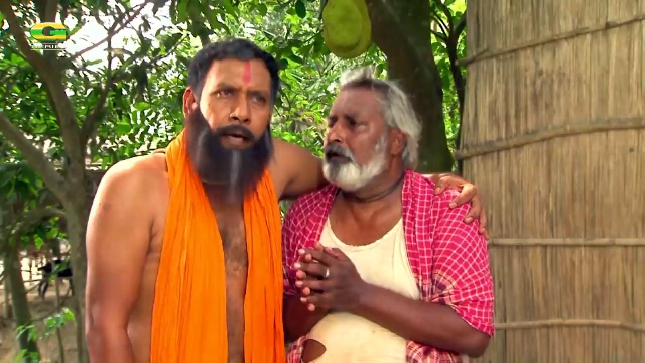 Kushumpurer Golpo (11)