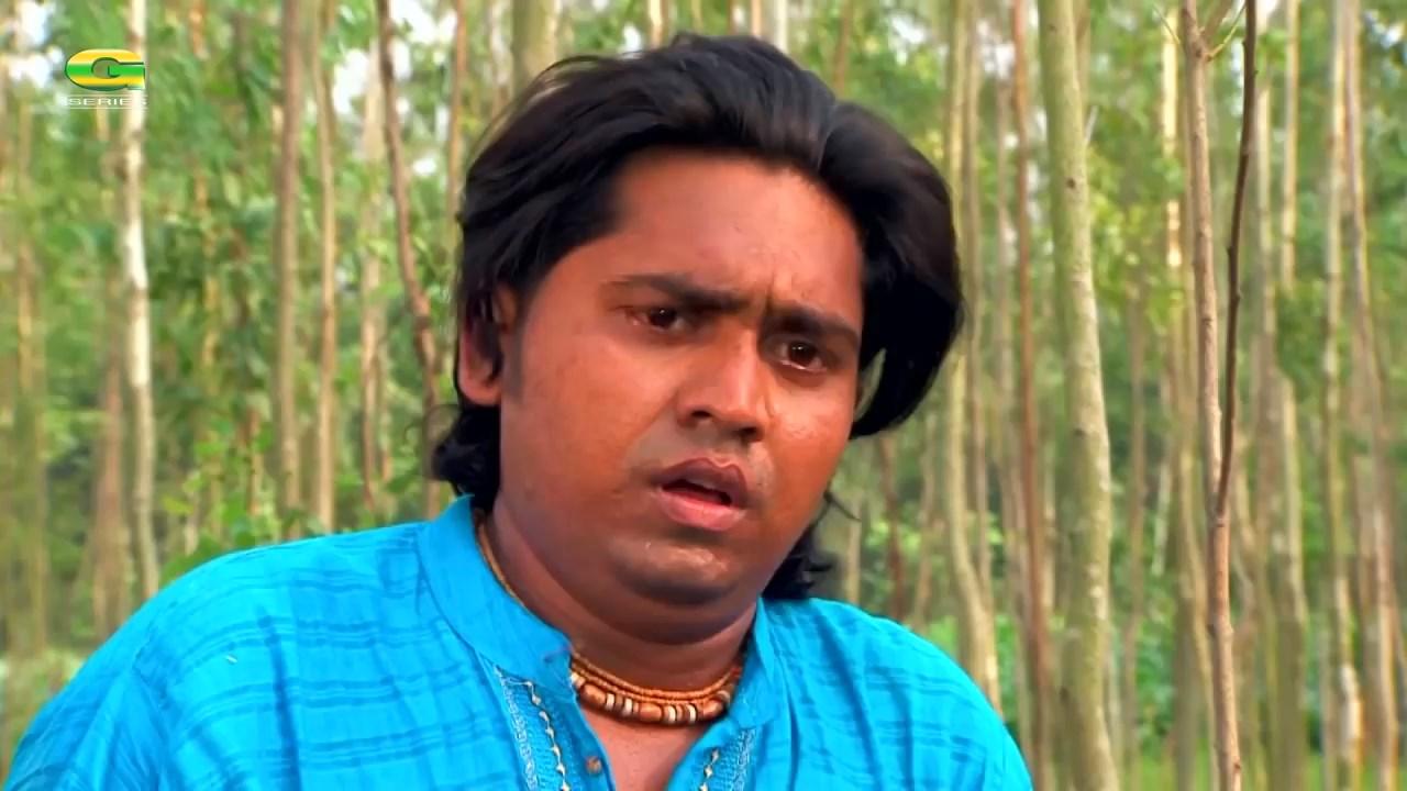 Kushumpurer Golpo (13)