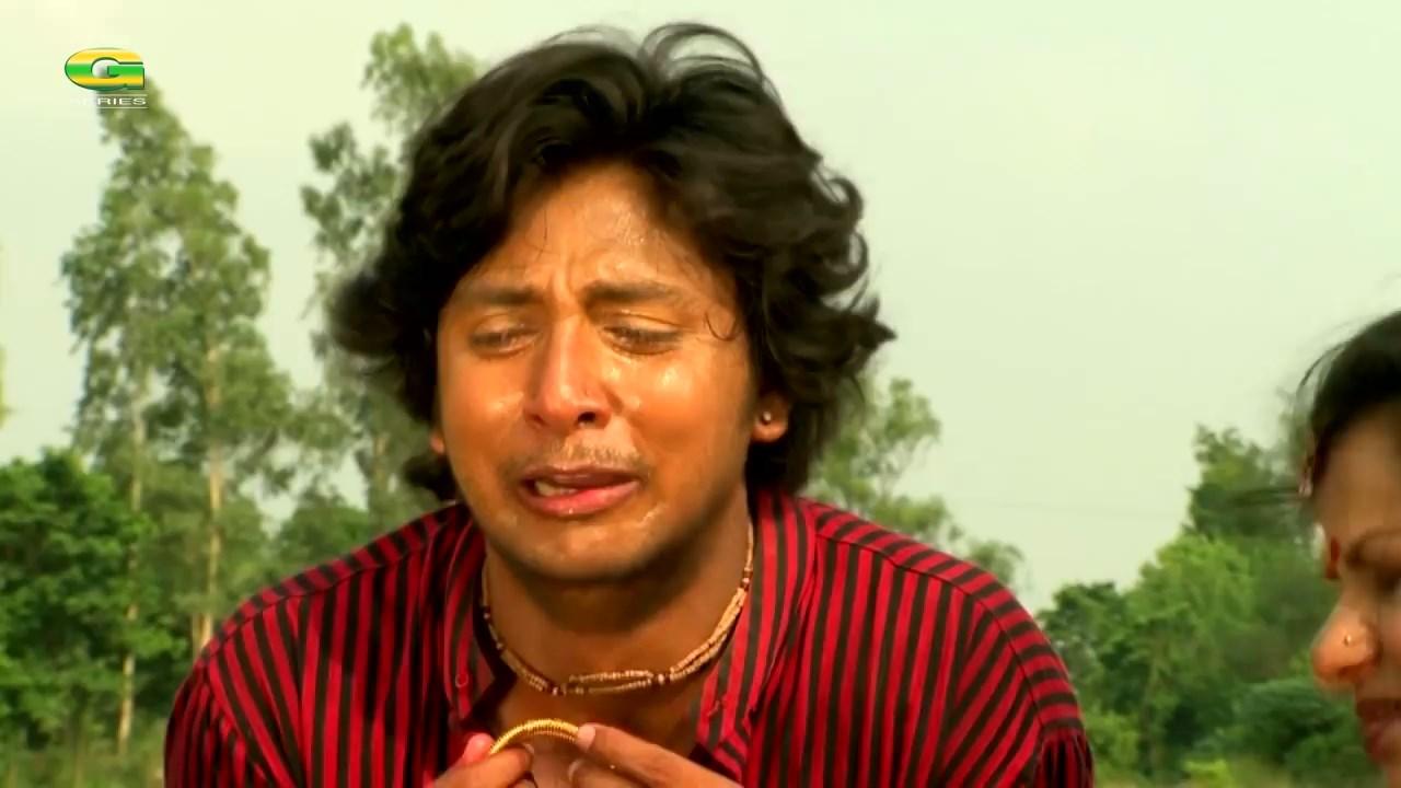 Kushumpurer Golpo (14)
