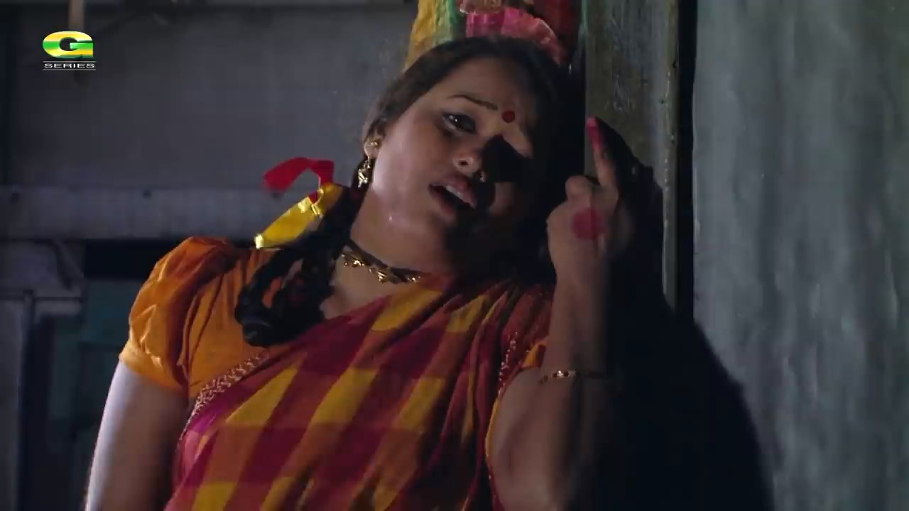 Kushumpurer Golpo (5)