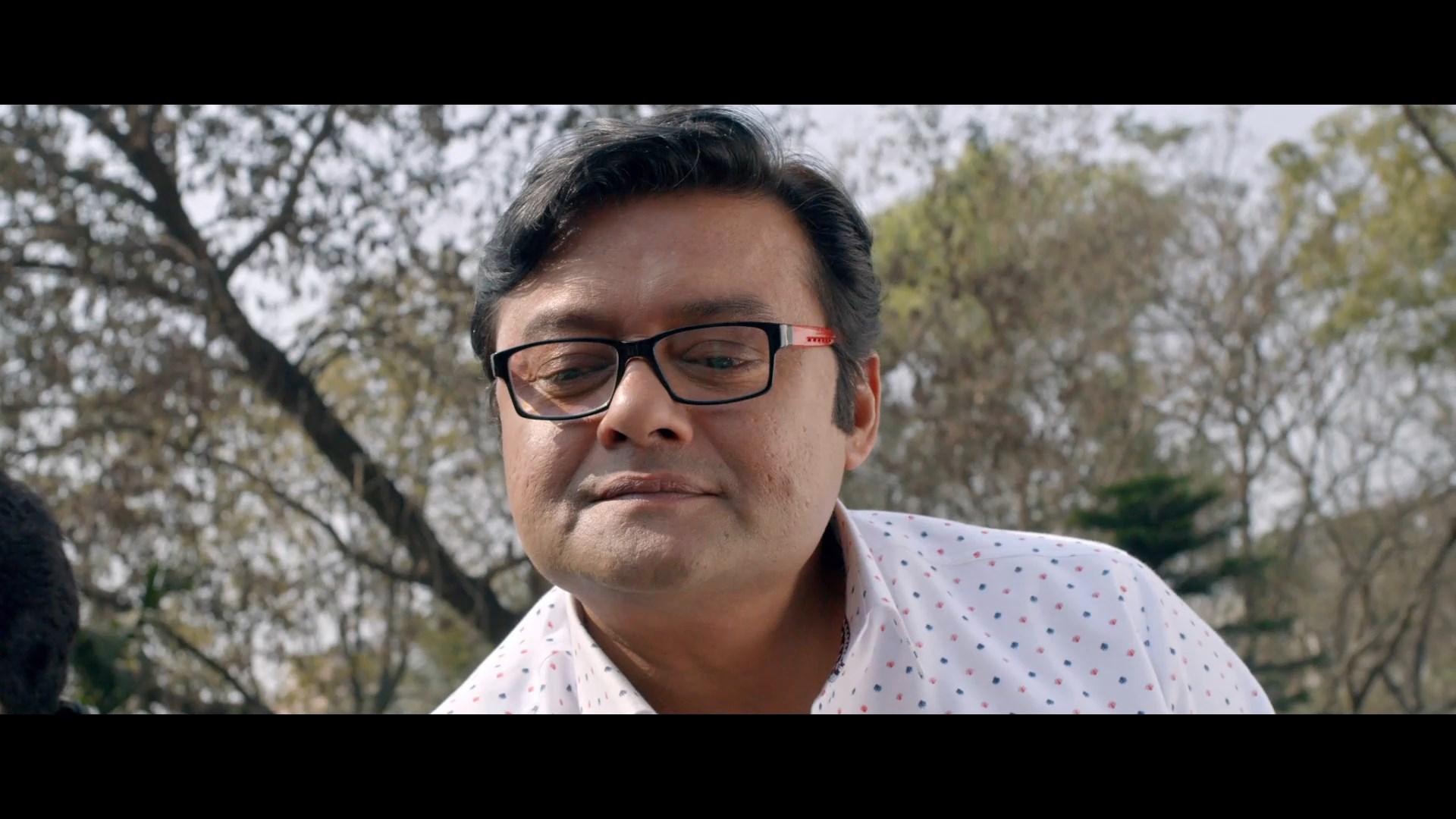 Tarikh 2021 Bengali Movie.mp4 snapshot 00.08.52.533