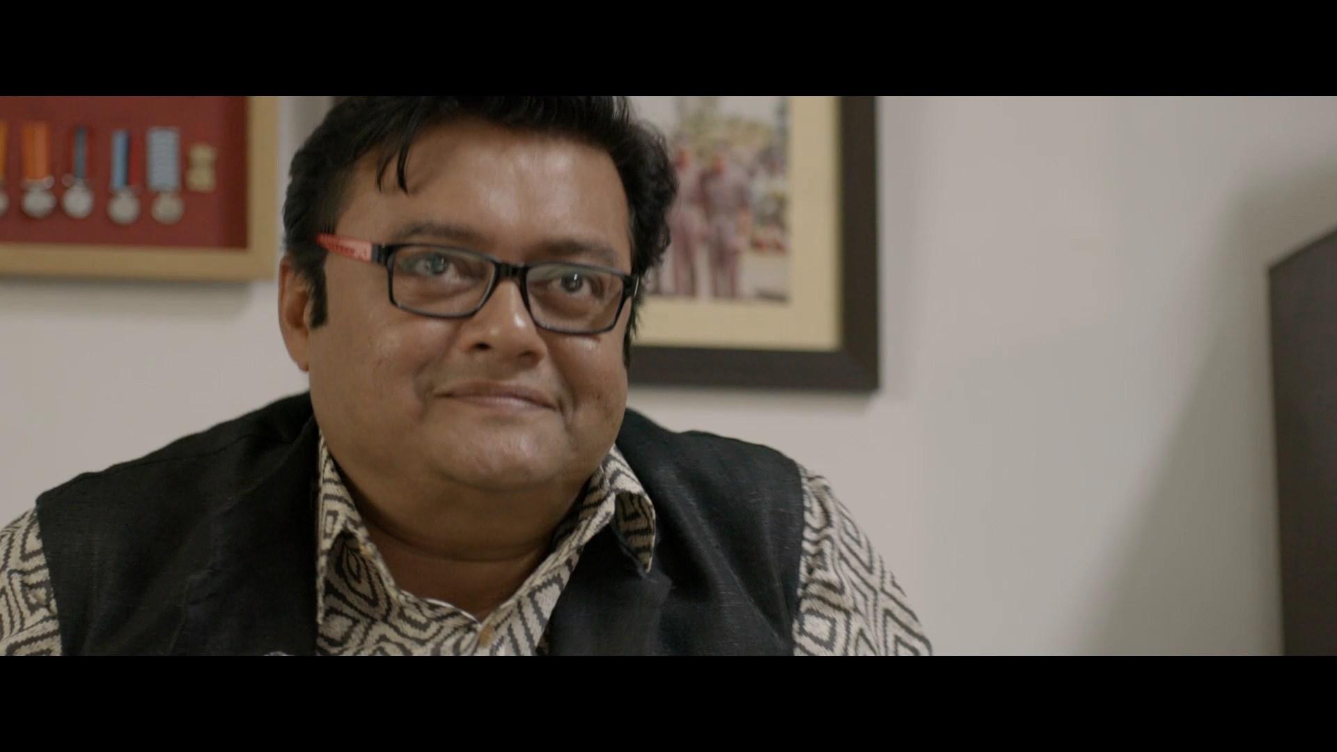 Tarikh 2021 Bengali Movie.mp4 snapshot 00.16.26.283
