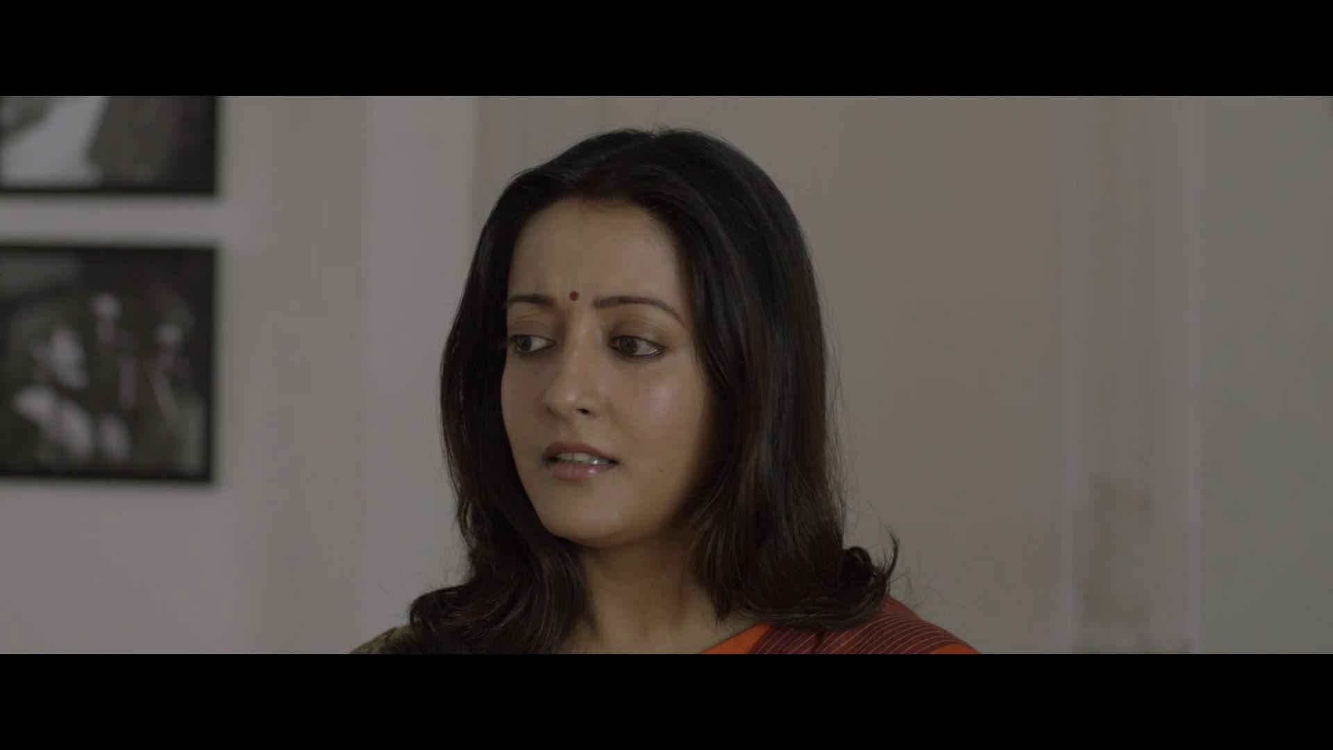 Tarikh 2021 Bengali Movie.mp4 snapshot 00.33.45.033