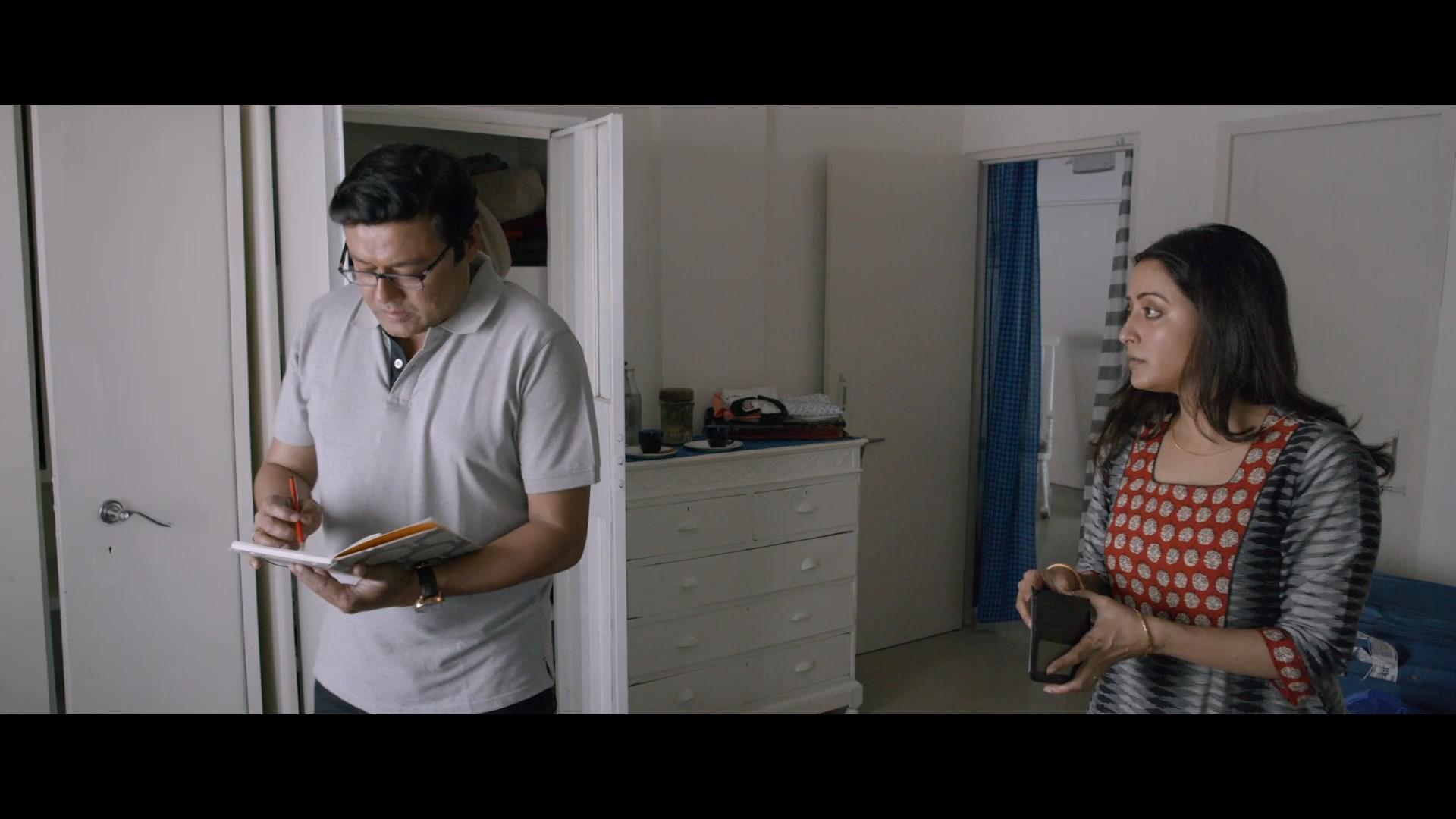 Tarikh 2021 Bengali Movie.mp4 snapshot 00.37.48.783