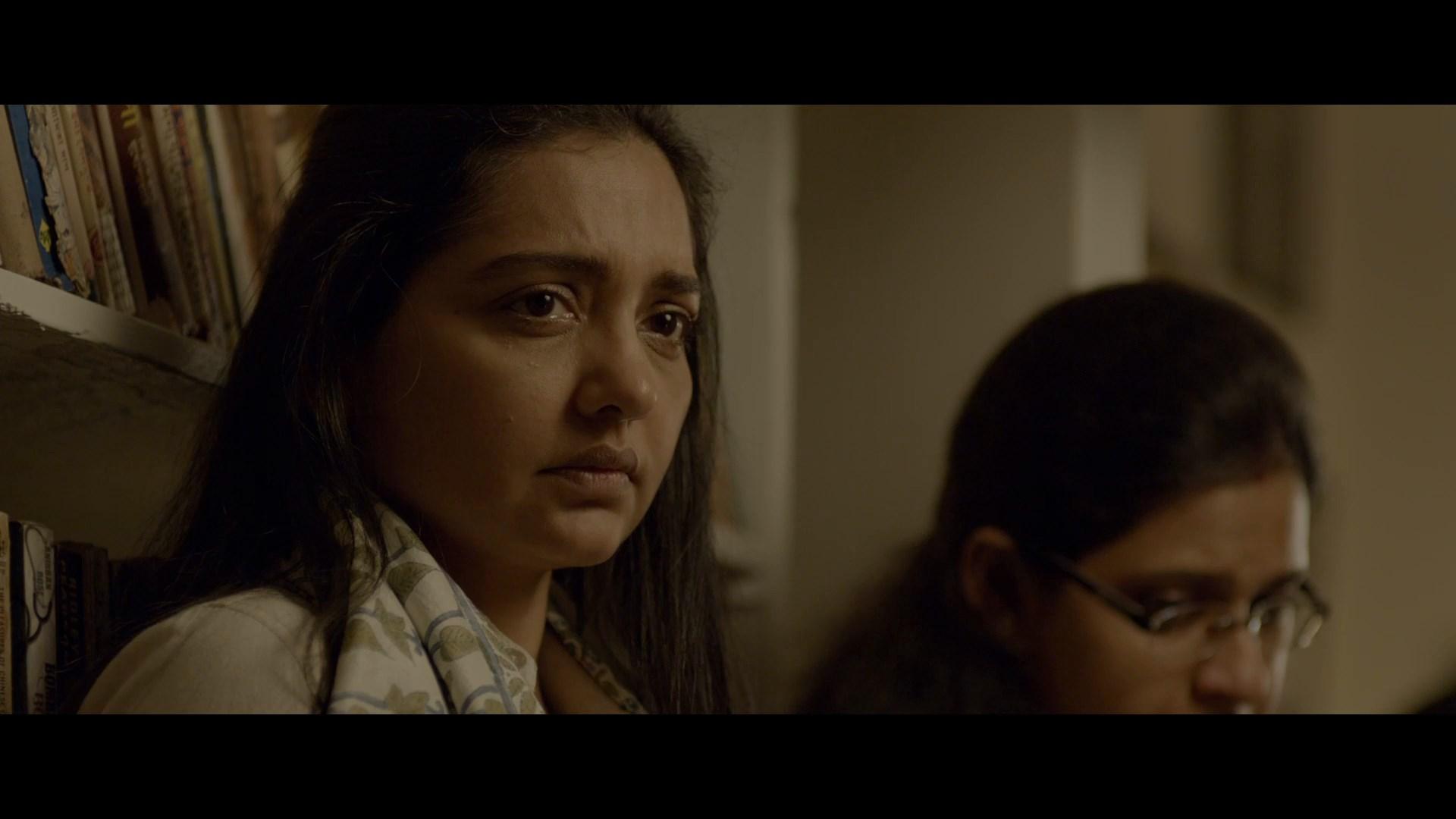 Tarikh 2021 Bengali Movie.mp4 snapshot 01.08.37.533