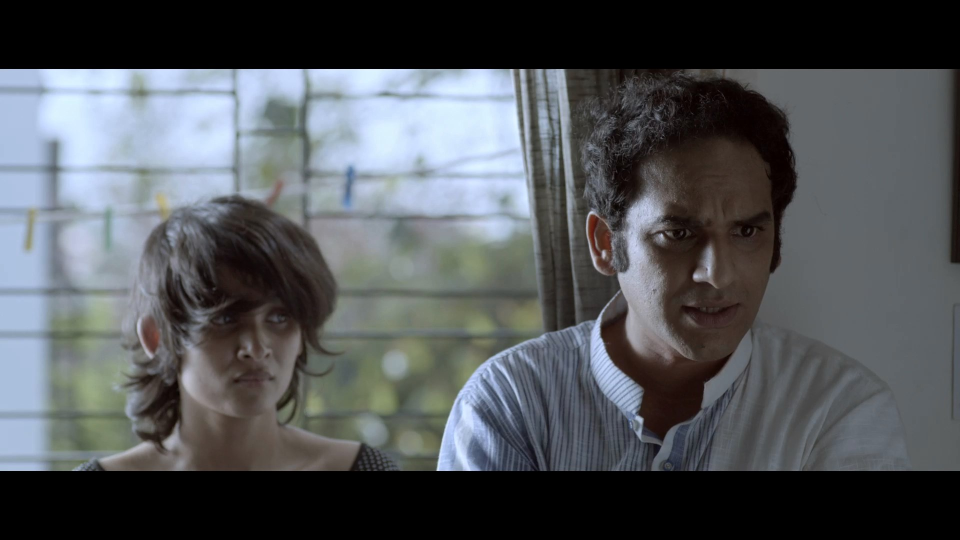 Tarikh 2021 Bengali Movie.mp4 snapshot 01.14.15.033