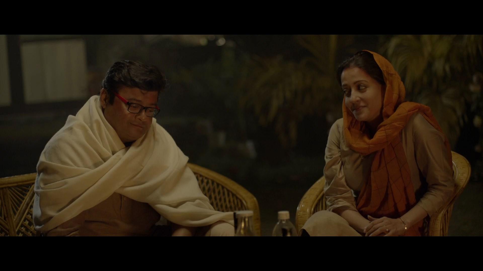 Tarikh 2021 Bengali Movie.mp4 snapshot 01.20.07.533