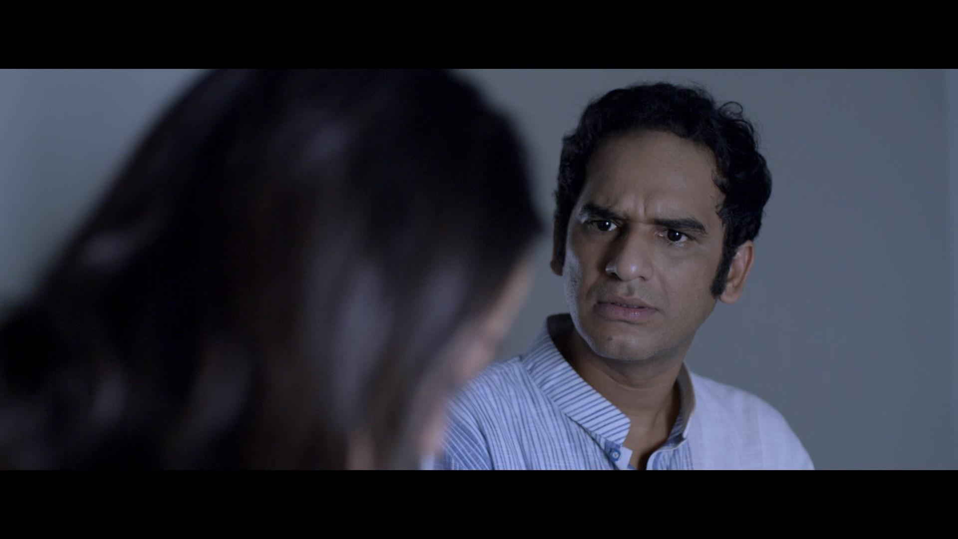 Tarikh 2021 Bengali Movie.mp4 snapshot 01.23.11.283