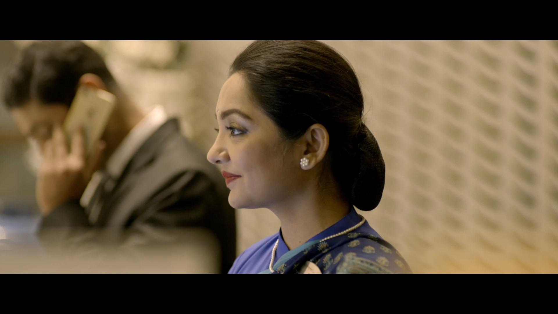 Tarikh 2021 Bengali Movie.mp4 snapshot 01.41.37.533