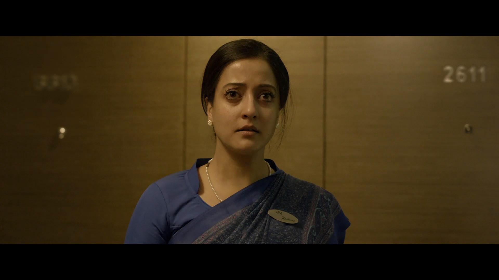 Tarikh 2021 Bengali Movie.mp4 snapshot 01.48.26.283