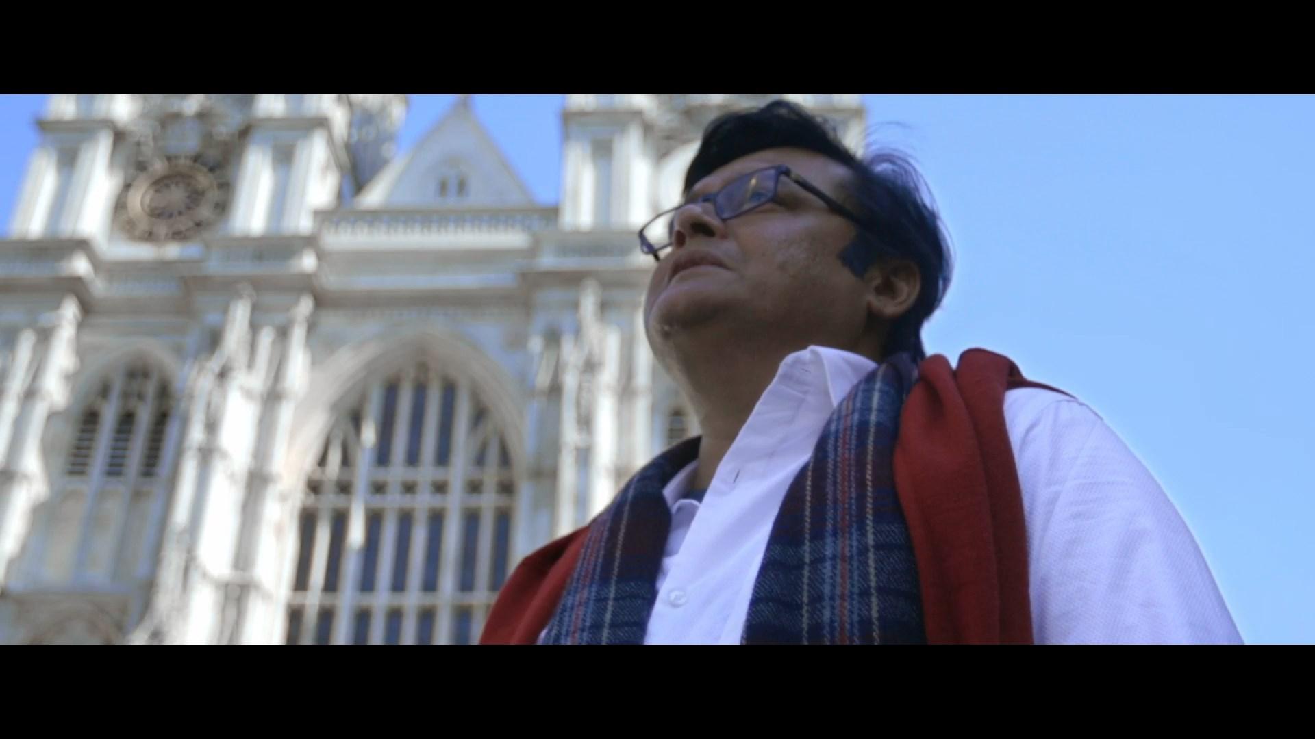 Tarikh 2021 Bengali Movie.mp4 snapshot 01.50.33.783