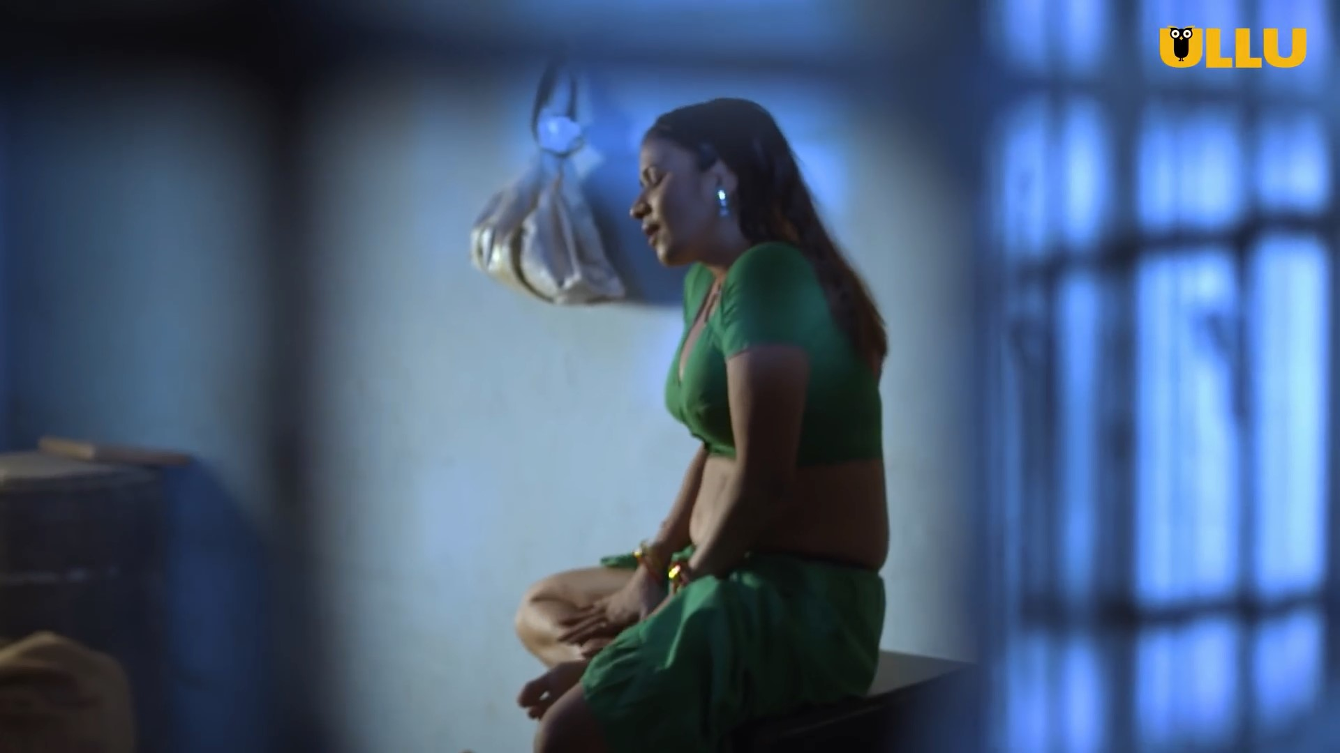 Aate Ki Chakki 2 (10)