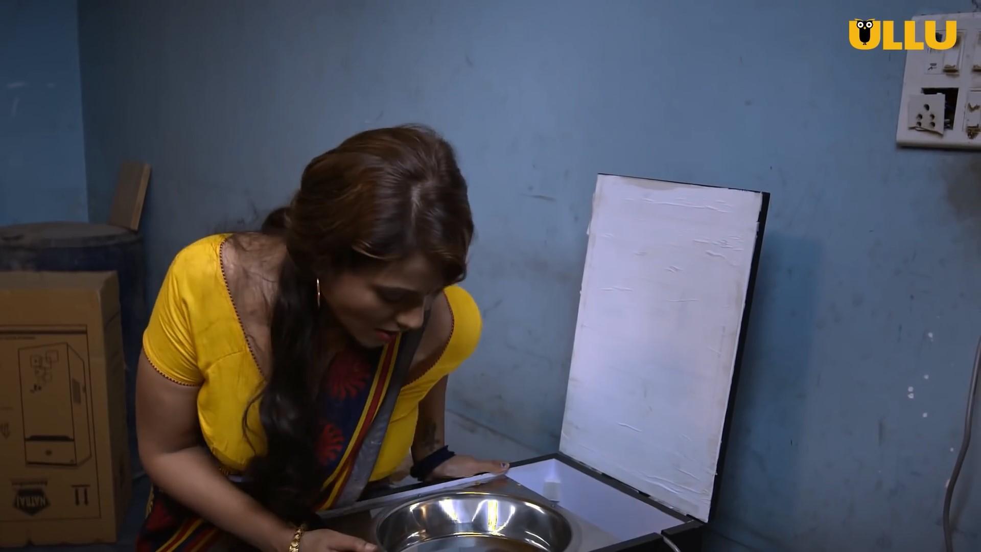 Aate Ki Chakki 2 (5)