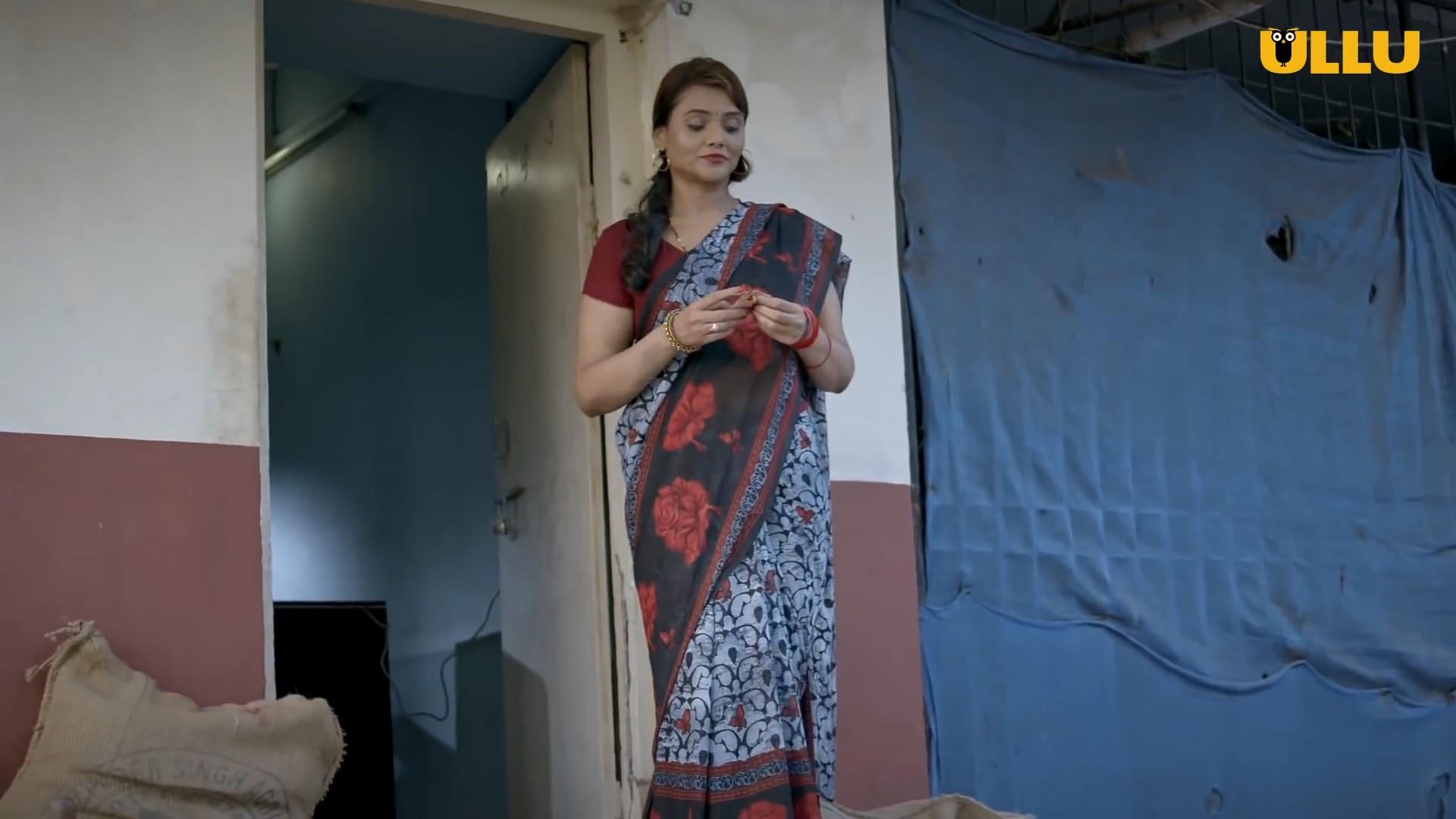 Aate Ki Chakki 2 (6)