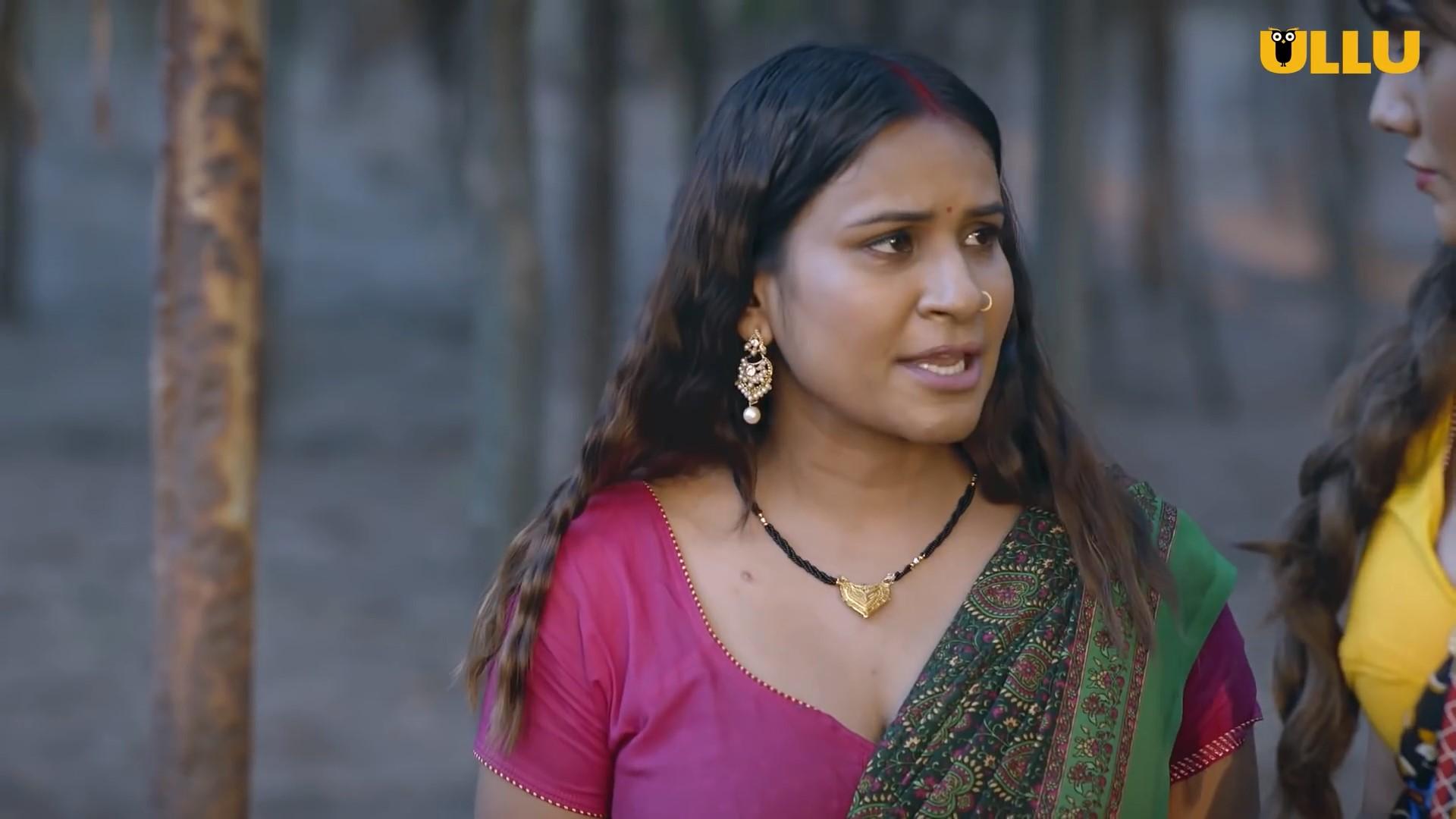 Aate Ki Chakki 2 (7)