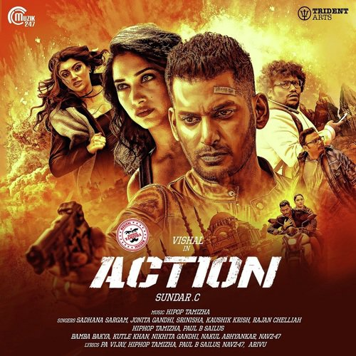 Action 2021 Bengali Dubbed Full Movie 480p HDRip 350MB x264 AAC *100% Original*