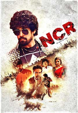 NCR Chapter 1 2021 KindiBox Originals Hindi Short Film 720p HDRip 420MB x264 AAC