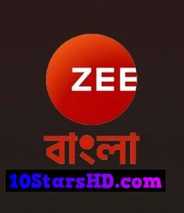 Zee Bangla All Serial Download June 4rd 2021 Zip