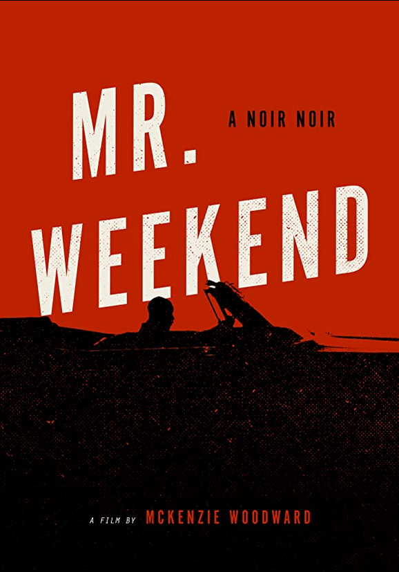Mr Weekend 2020 English 300MB HDRip ESub Download