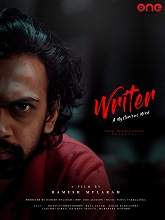 Writer 2021 Telugu 720p HDRip ESubs 490MB Download