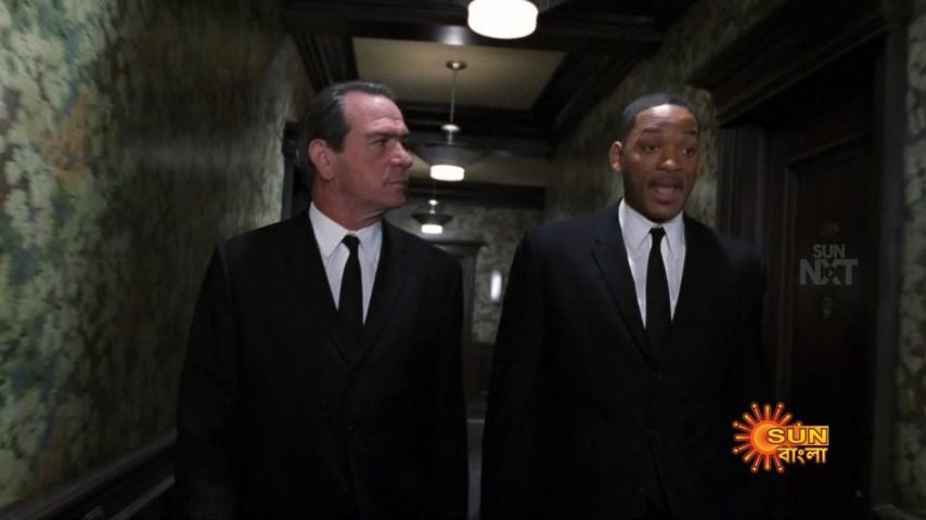 Men In Black 2 (12)
