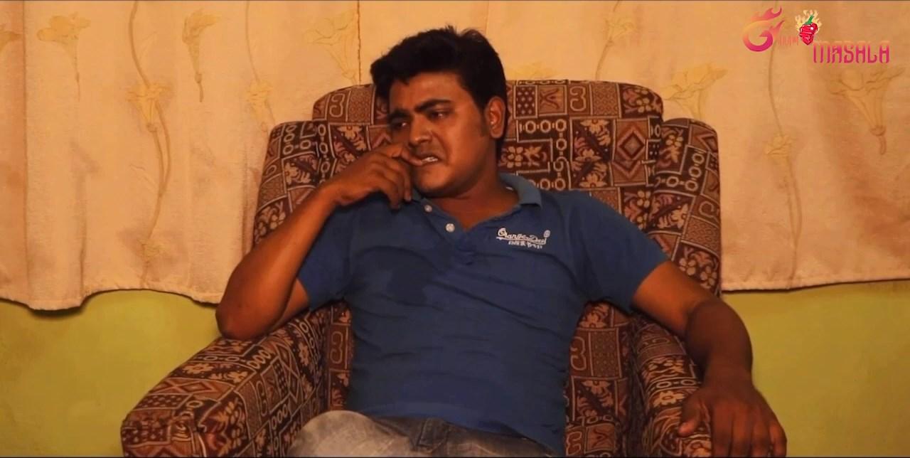 Rokto Bindu (11)