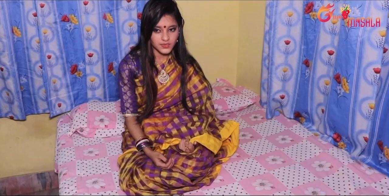 Rokto Bindu (5)
