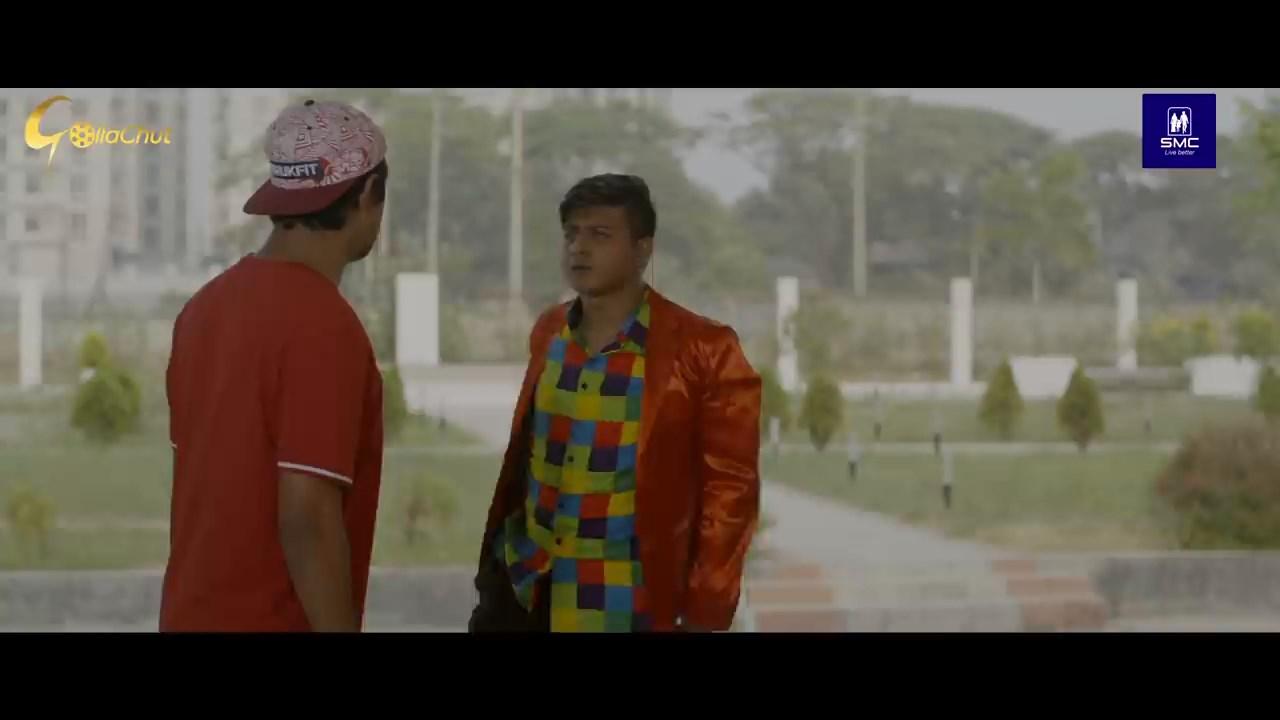 2 in 1 Tawsif Mahbub Shamim Hasan Sarkar.mp4 snapshot 17.34.080