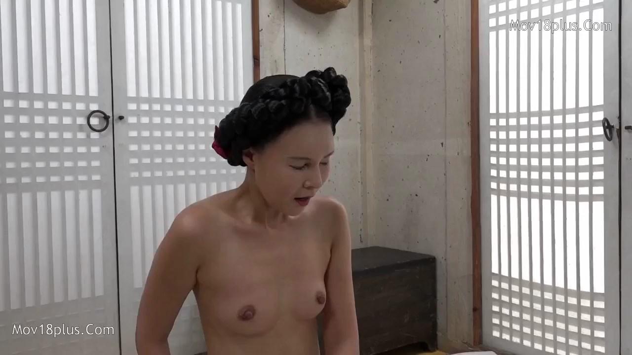 Arang (11)