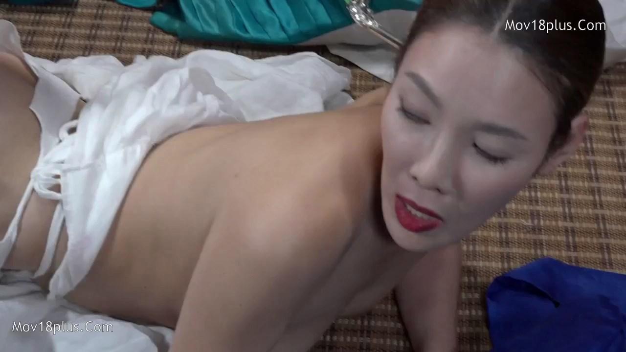Arang (5)
