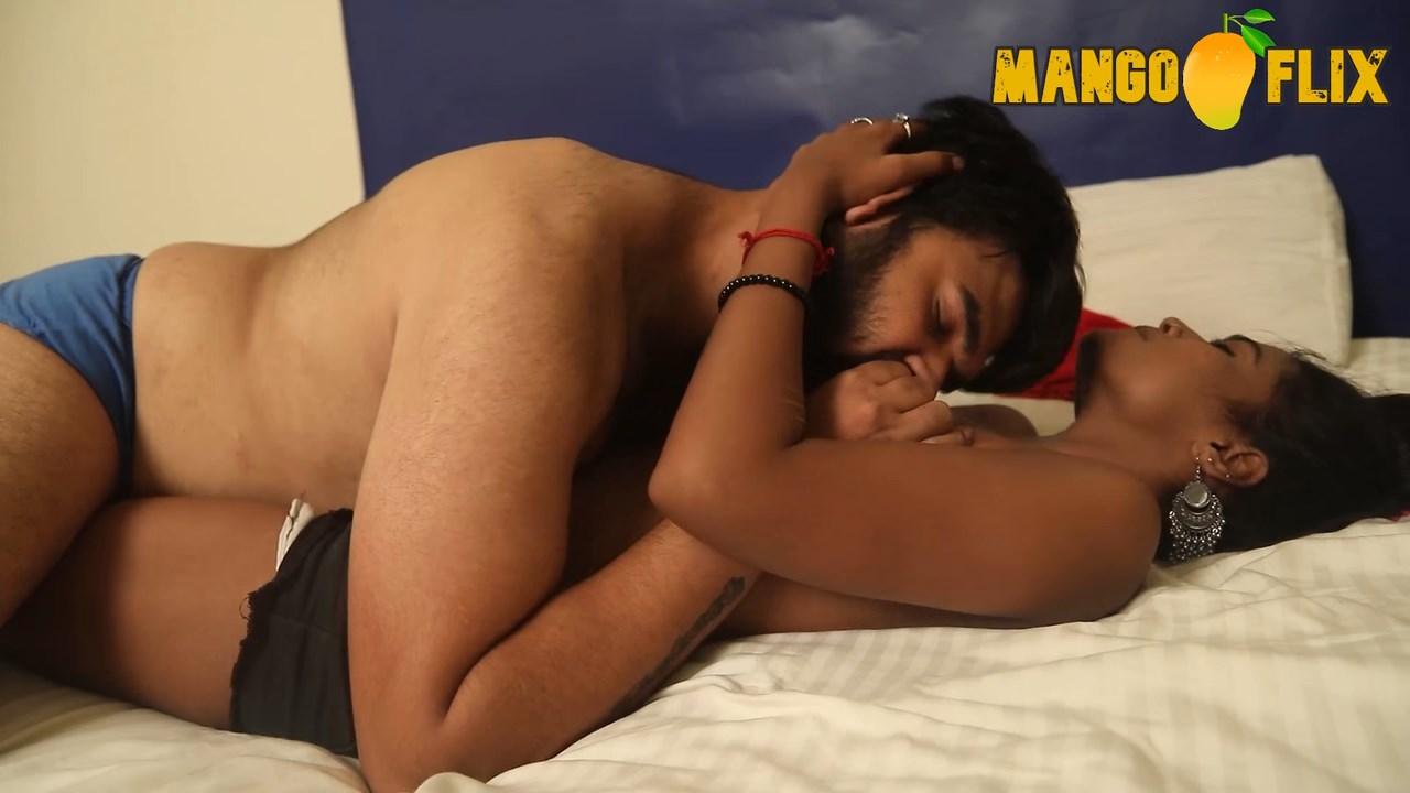 MADSH (17)